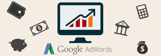 Como aumentar as vendas na crise usando o Google Adwords