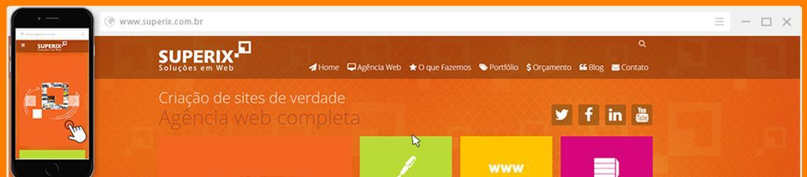 site-novo-superix