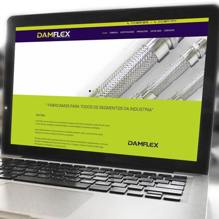 Damflex