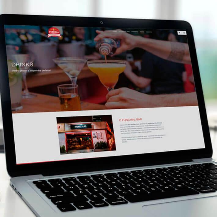 Funchal Bar