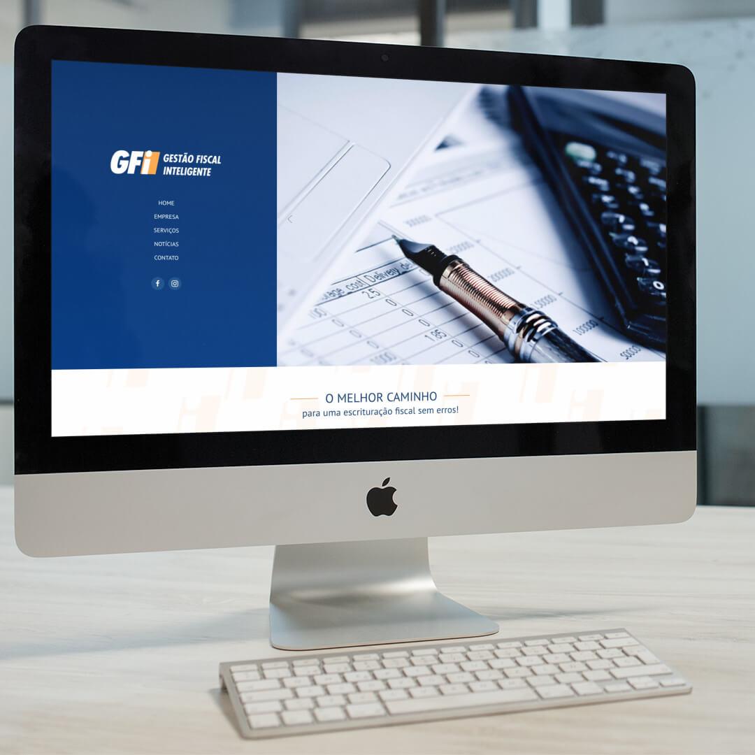 GFI Consultoria